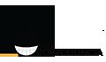 Ortodoncja Joanna Madej – usługi ortodontyczne dla pięknego uśmiechu